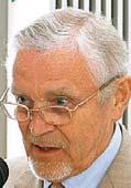 Eckhart Schiller