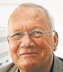 Josef Scheer