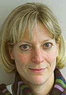 Kirsten Schmitt