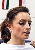 Kristina Gadschiew