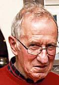 Otto Graßhoff