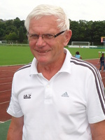 Karl-Heinz Werle